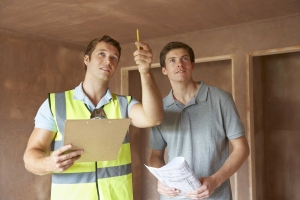How to Prepare for A Home Inspection In Virginia Beach VA