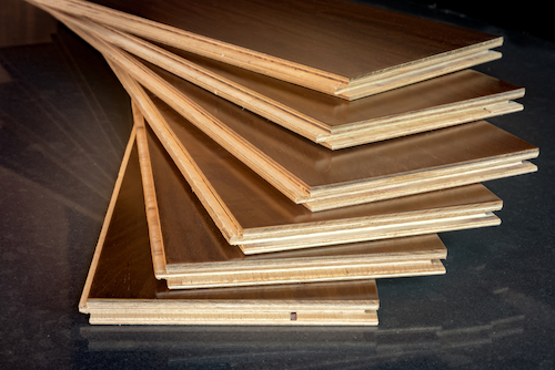 A Guide to Engineered Wood Sheathing for Inspectors and DIY-ers