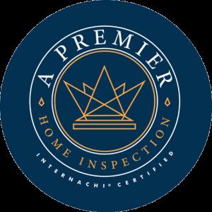 A Premier Home Inspection